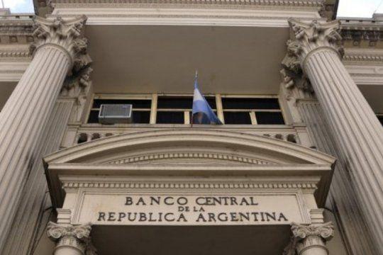 los ganadores en medio de la crisis: bancos obtienen $3.000 millones por dia en intereses de leliqs