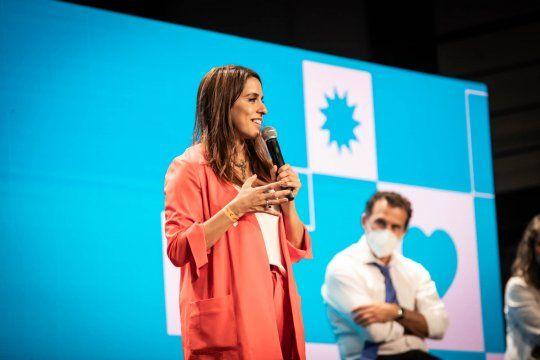 Victoria Donda, titular del INADI, fue denunciada por  tentativa de defraudación contra la Administración Pública.