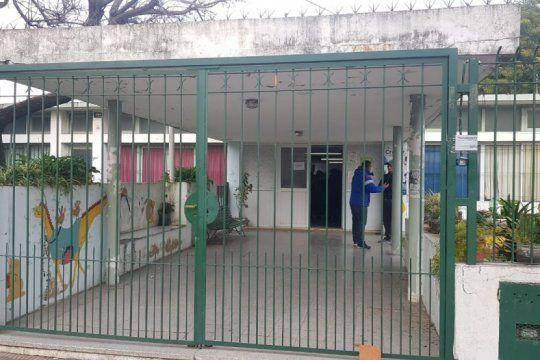 presuntos abusos en un jardin de infantes: avanza la investigacion pero aun no le tomaron declaracion al acusado