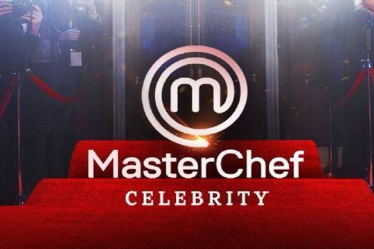 MasterChef Celebrity 3 ya tiene a sus 16 participantes