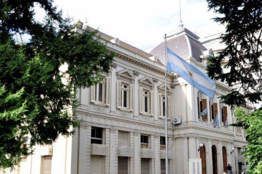 un nuevo ranking pone a la unlp entre las mejores universidades de argentina y america latina