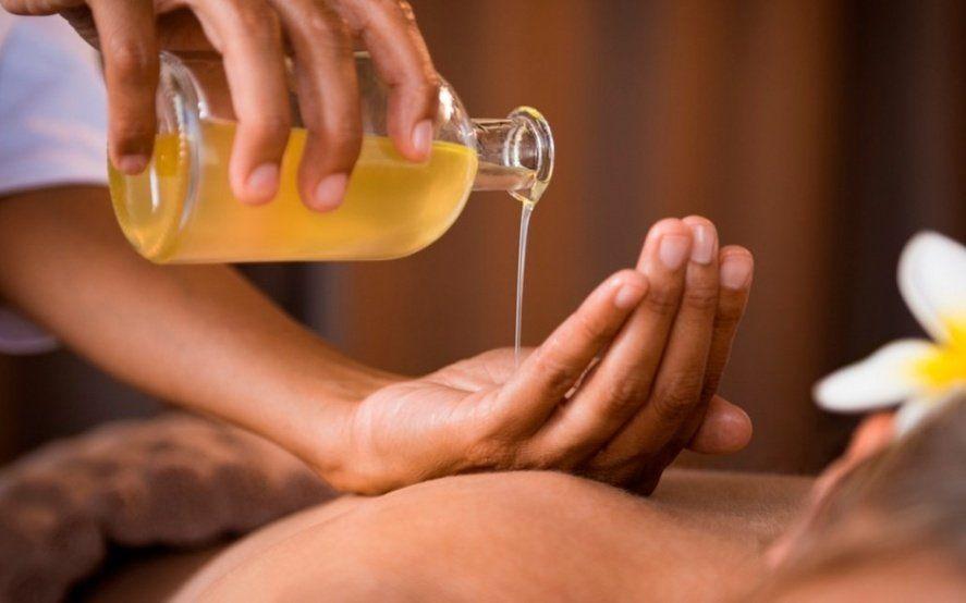 La Anmat prohibió la venta y el uso de dos productos médicos y una serie de cosméticos