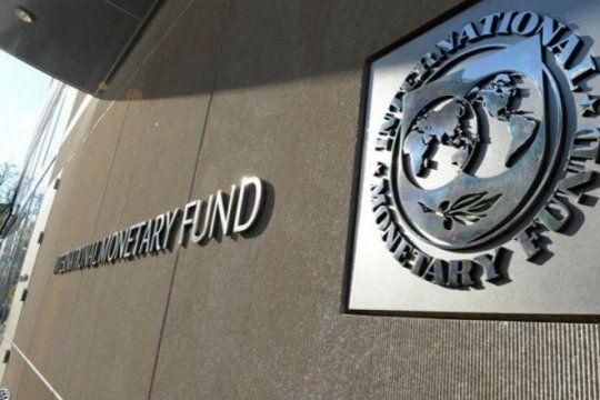 ?ahora se vienen mas exigencias?, economistas advierten de las dificultades del acuerdo con el fmi