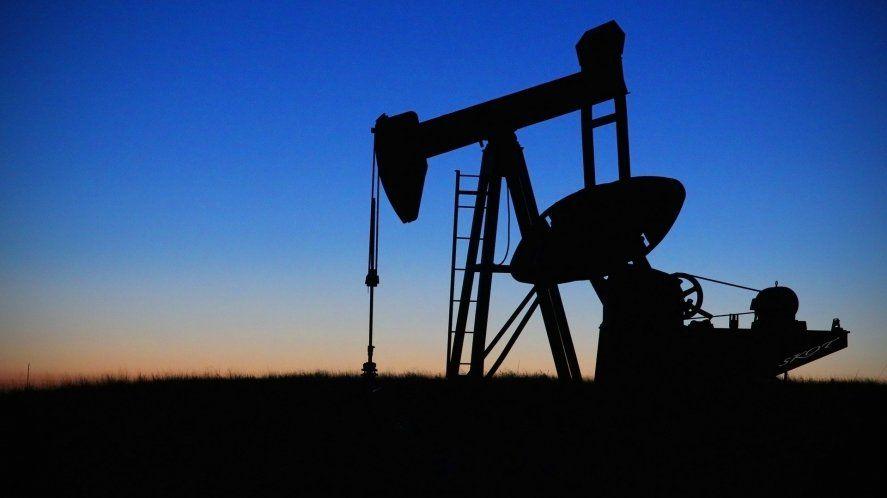 Día del Petróleo: ¿Por qué se celebra hoy en Argentina?