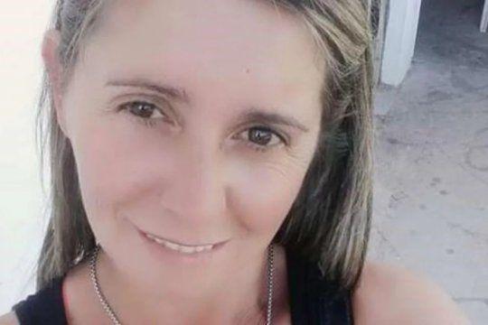 baradero: asesinan a una mujer de 45 anos y buscan como sospechoso a su pareja