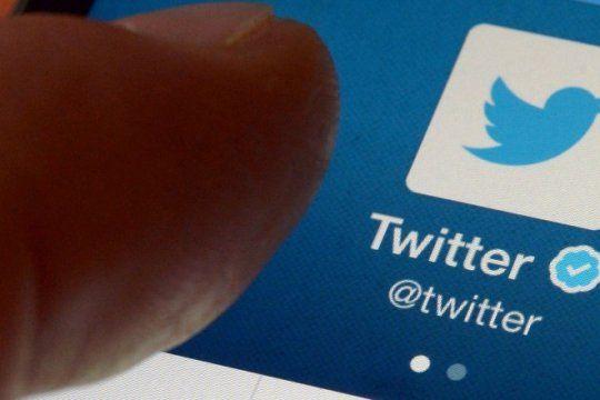 festejo global en la web: ¿por que se celebra hoy el dia internacional de los tuiteros?