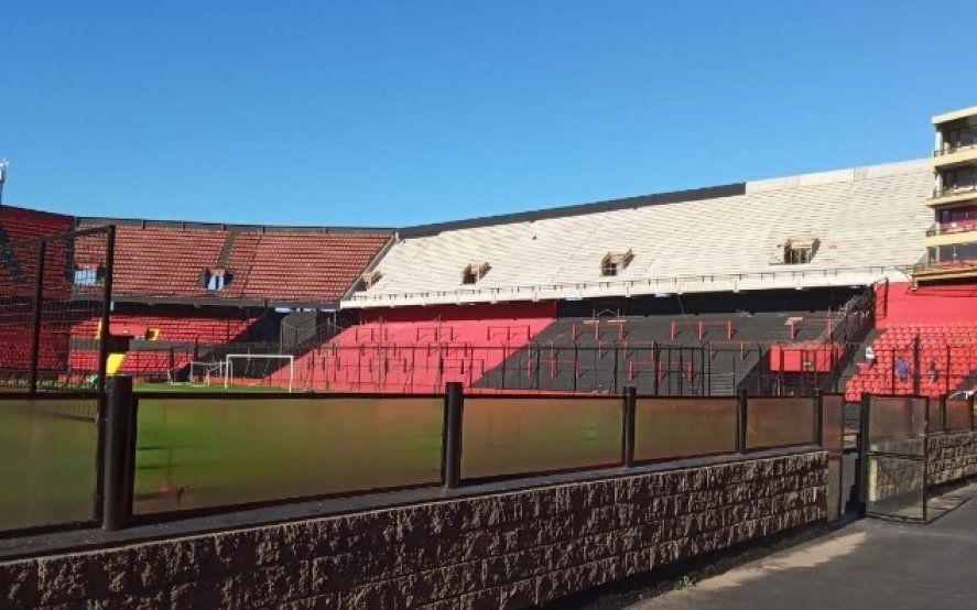 Vuelven los equipos argentinos: Enterate con qué partido, por dónde se puede ver y a qué hora se juega