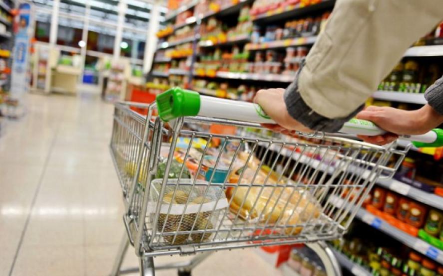 Advierten que la inflación de marzo no bajará del 3%