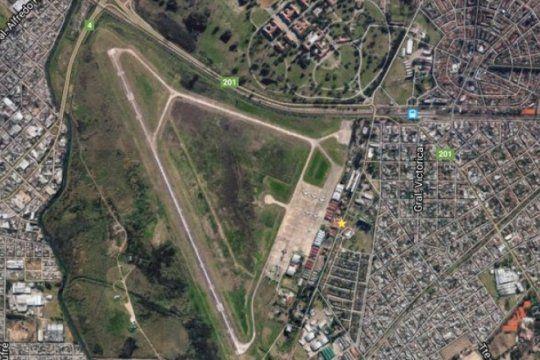 el palomar: denunciaron al gobierno por presuntas conductas delictivas en beneficio de flybondi