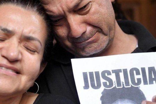definen este martes si confirman las prisiones preventivas de los ocho rugbiers imputados