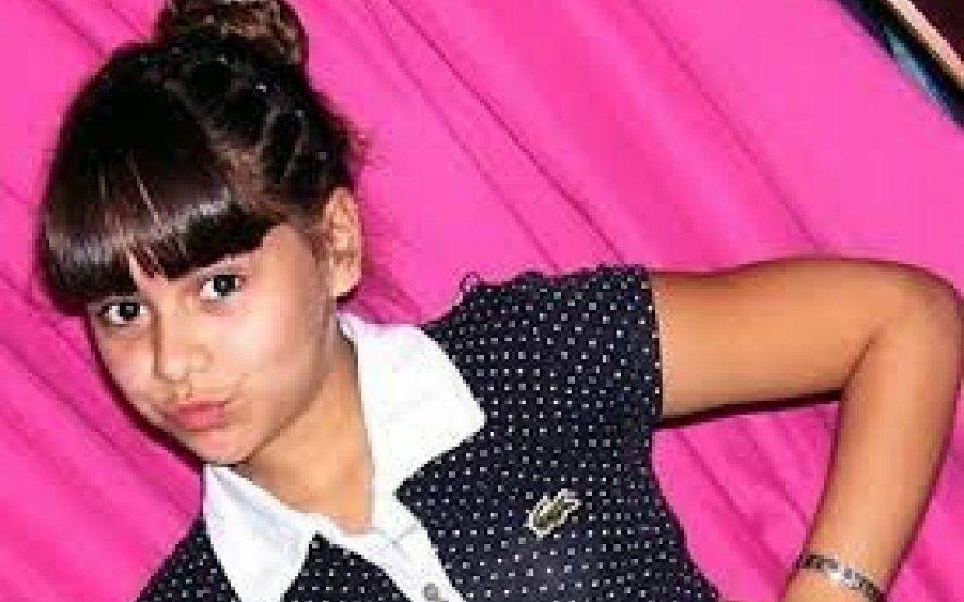 El crimen de Candela: Casación confirmó las sentencias de los tres condenados