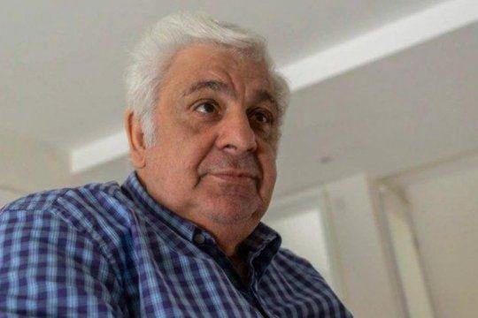 la interpol detuvo al empresario alberto samid en belice