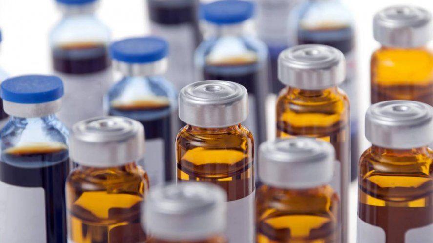 Dióxido de cloro: rechazo de FEMEBA a la medida judicial