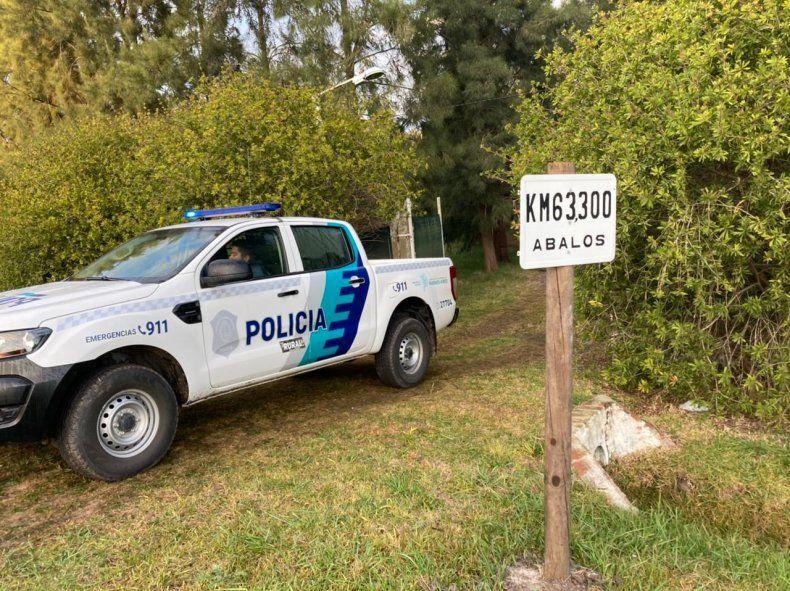 La Plata: historia del pastor traidor que murió en un asalto