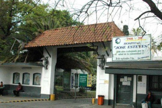 temperley: detienen a dos enfermeros y un jardinero por abusos sexuales en un neuropsiquiatrico