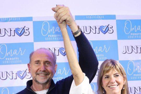 el peronismo festeja el 4-0 electoral sobre cambiemos