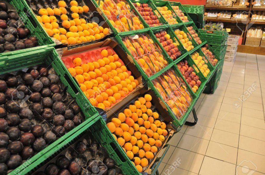 Mercados Federal Ambulante: el programa busca combatir los precios altos en alimentos