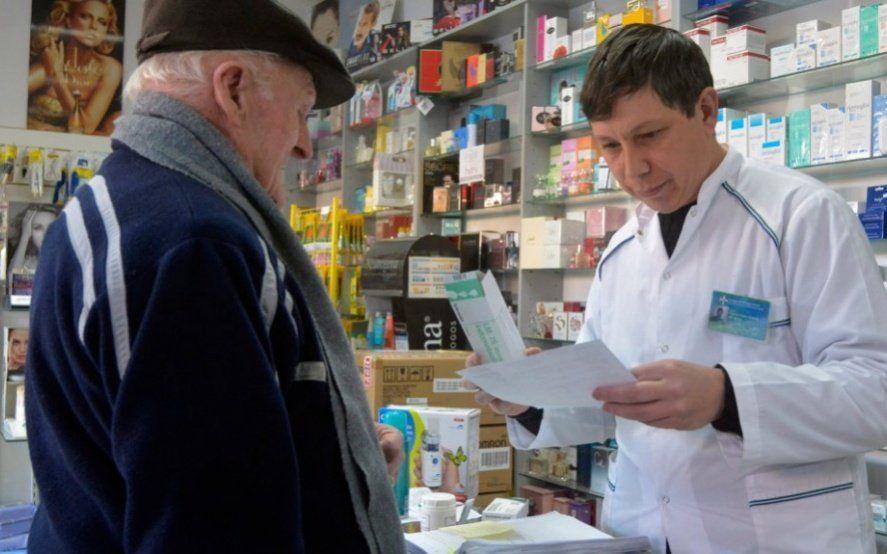 """El titular de PAMI se opone a que se otorguen medicamentos gratis a jubilados: """"Lleva al sobreuso y descontrol"""""""