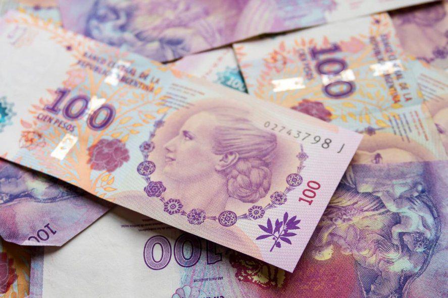 El Ministerio de Economía de la Nación brindó las cifras de la recaudación de marzo
