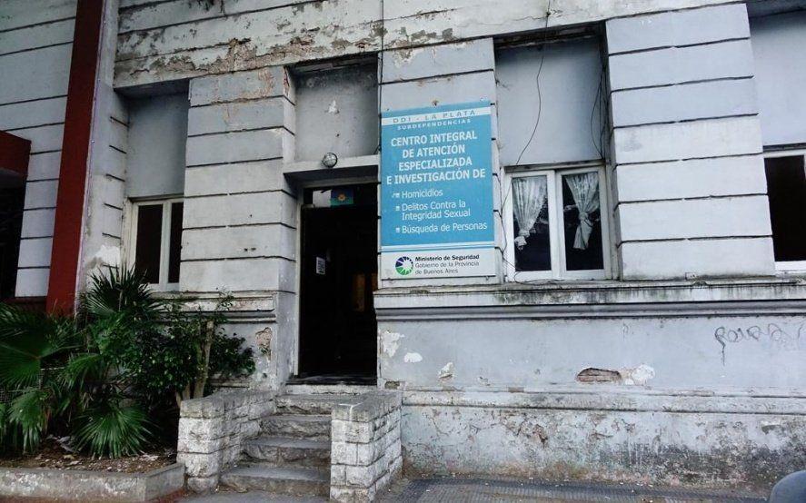 La Plata: detienen a un taxista de 50 años acusado de abusar a dos trabajadoras sexuales