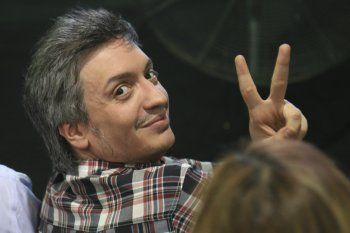 Teresa García: En el peronismo, las cosas siempre se resuelven pese a los gritos