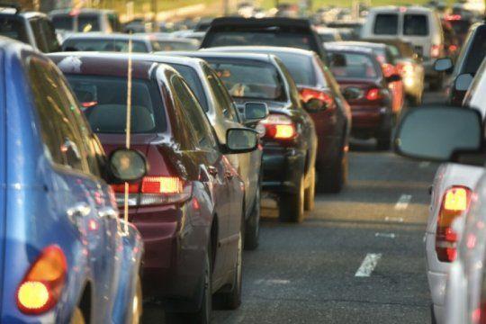 dia de la seguridad vial: ¿como impacto la cuarentena en los accidentes de transito?