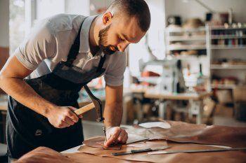 El Programa Preservar Trabajo está destinado a pequeñas empresas y emprendimientos bonaerenses.