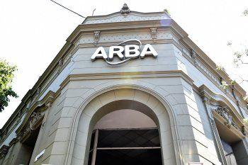 Las oficinas de ARBA vuelven a atender al público en 90 municipios.