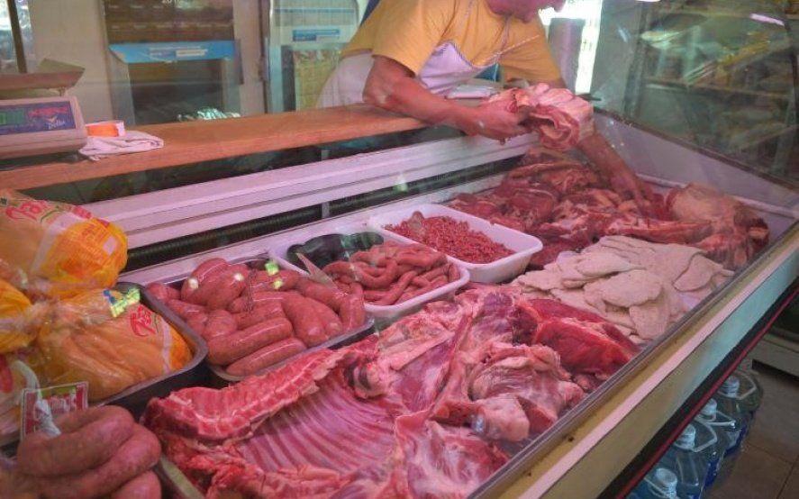¿Carne para todos? La letra chica de la venta de cortes parrilleros a $149 que anunció el Gobierno