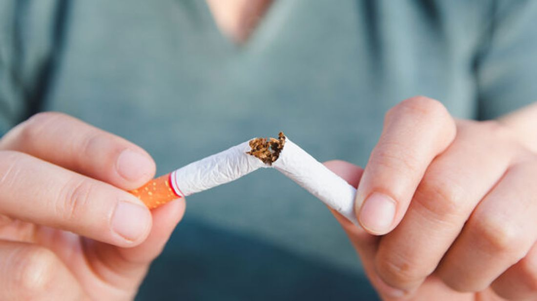 ley de tabaco: cruces entre diputados bonaerenses