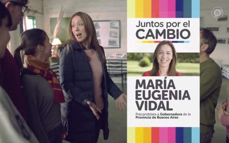 Publicidad en infracción: la campaña de la Provincia en medios audiovisuales arrancó antes de tiempo