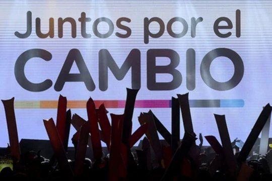 Juntos por el Cambio no accede a la reforma del Ministerio Público