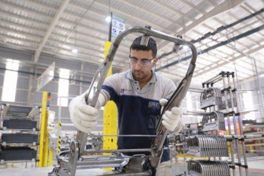 Mediante un DNU, el Gobierno modificó el Fondo Nacional deDesarrollo Productivo (FONDEP), con el objetivo de motorizar el consumo y lainversión.