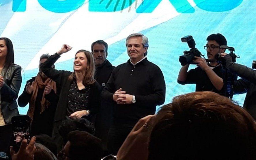 """El Conurbano, Mar del Plata y Bahía Blanca: los """"peces gordos"""" que quiere recuperar el FdT"""