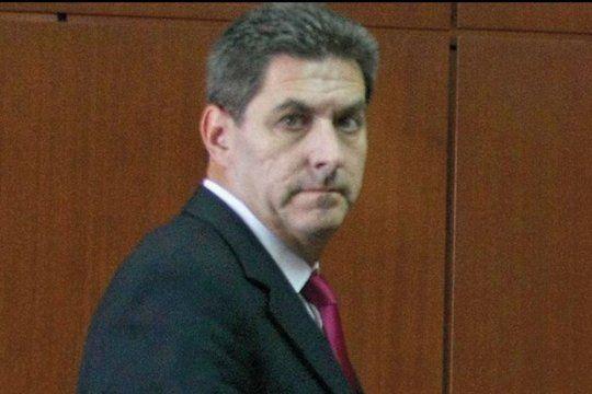 El Juez de Casación Juan Carlos Gemignani quedó bajo la lupa por sus dichos machistas y lo acusan de misoginia