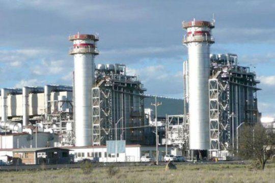 la polemica por la instalacion de termoelectricas en la provincia llegara a la corte suprema