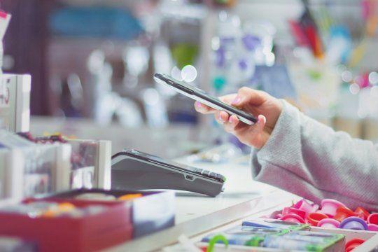 Cuenta DNI: En solo 12 meses ya suma más de 3 millones de personas usuarias, lo que la ubica como la billetera digital bancaria más descargada en los celulares.