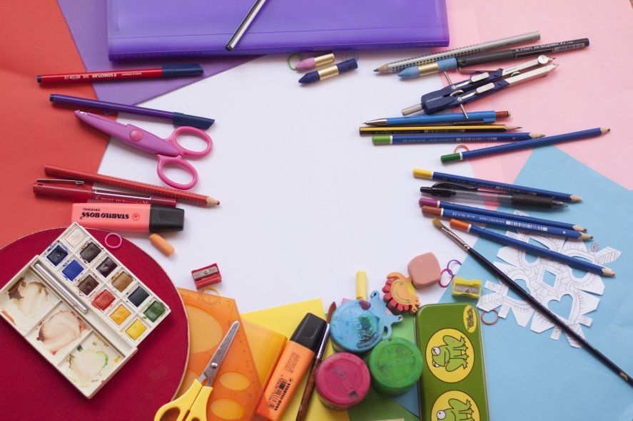 Banco Provincia lanzó descuentos para compras vinculadas a la vuelta a clases