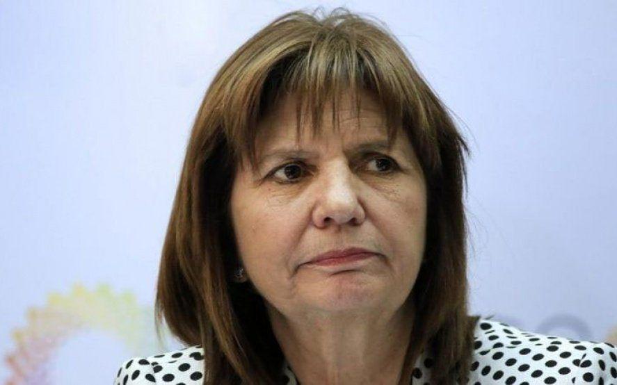 Juntos por el Cambio le pidió al Presidente que no trate la reforma judicial