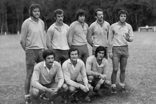 la plata rugby: un club con desaparecidos