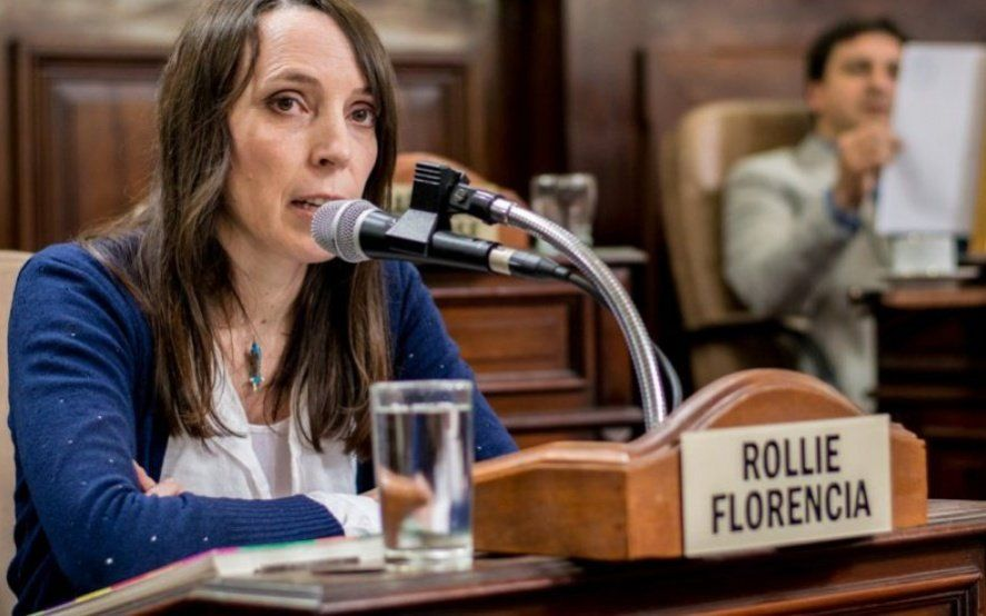 Concejal amplió una denuncia contra la Comuna por un presunto desvío de fondos para cooperativas