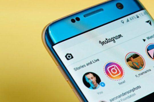 Remix de Instagram permitirá a usuarios crear videos reaccionando a otros reels que estén públicos en la red social.