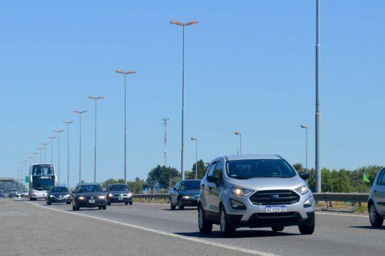 antes de salir a la ruta en semana santa: consejos para viajar seguros y evitar accidentes