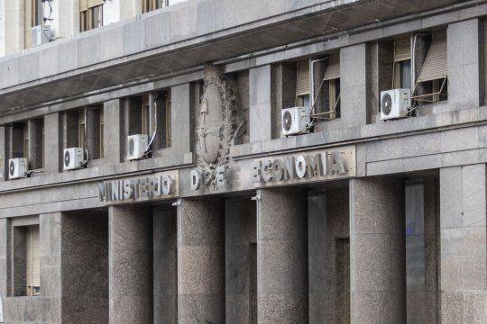 El Gobierno presentó la Estrategia Nacional de Inclusión Financiera 2020-2023