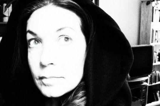 ¿quien es fire valkyrja y como llego la religion wicca a la argentina?