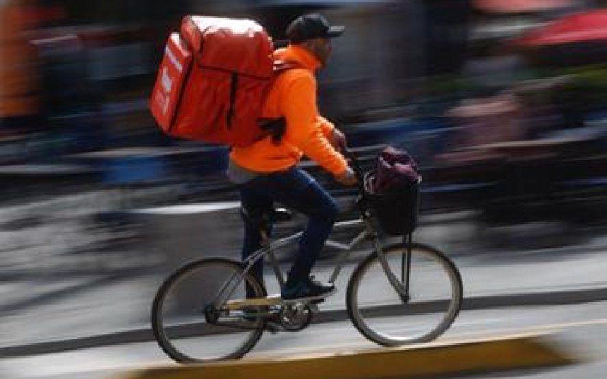 Proponen regularizar los servicios de delivery en la Provincia