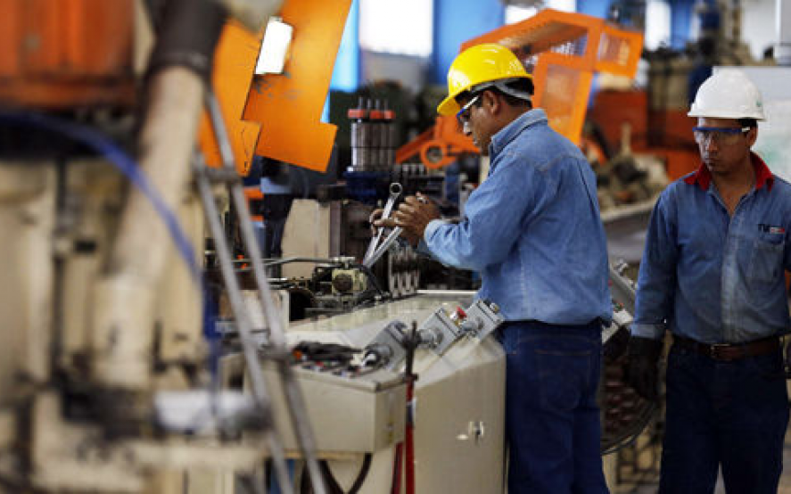 Un dato del INDEC advierte que el empleo continuará en caída durante el 2019
