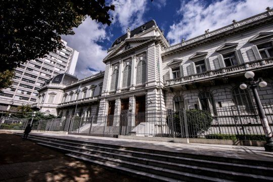 fuerte respaldo de la suprema corte bonaerense al vidalista conte grand