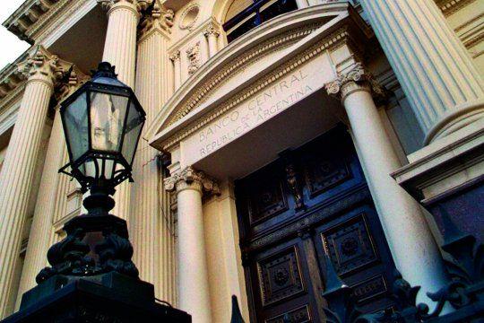 Los bancos declararon asueto para su personal el 24 y el 31 de diciembre