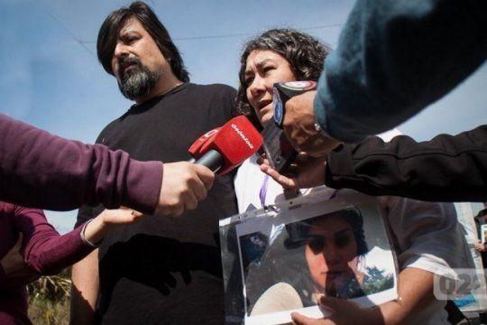 convocan a un festival solidario para la familia de lucia perez que busca revertir el fallo
